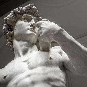 Florence Renaissance Tour