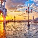 Venice Tour Guides
