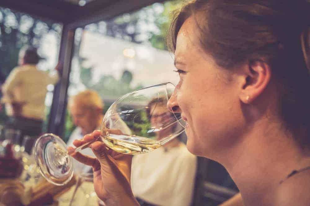 Regillo Frascati Wine
