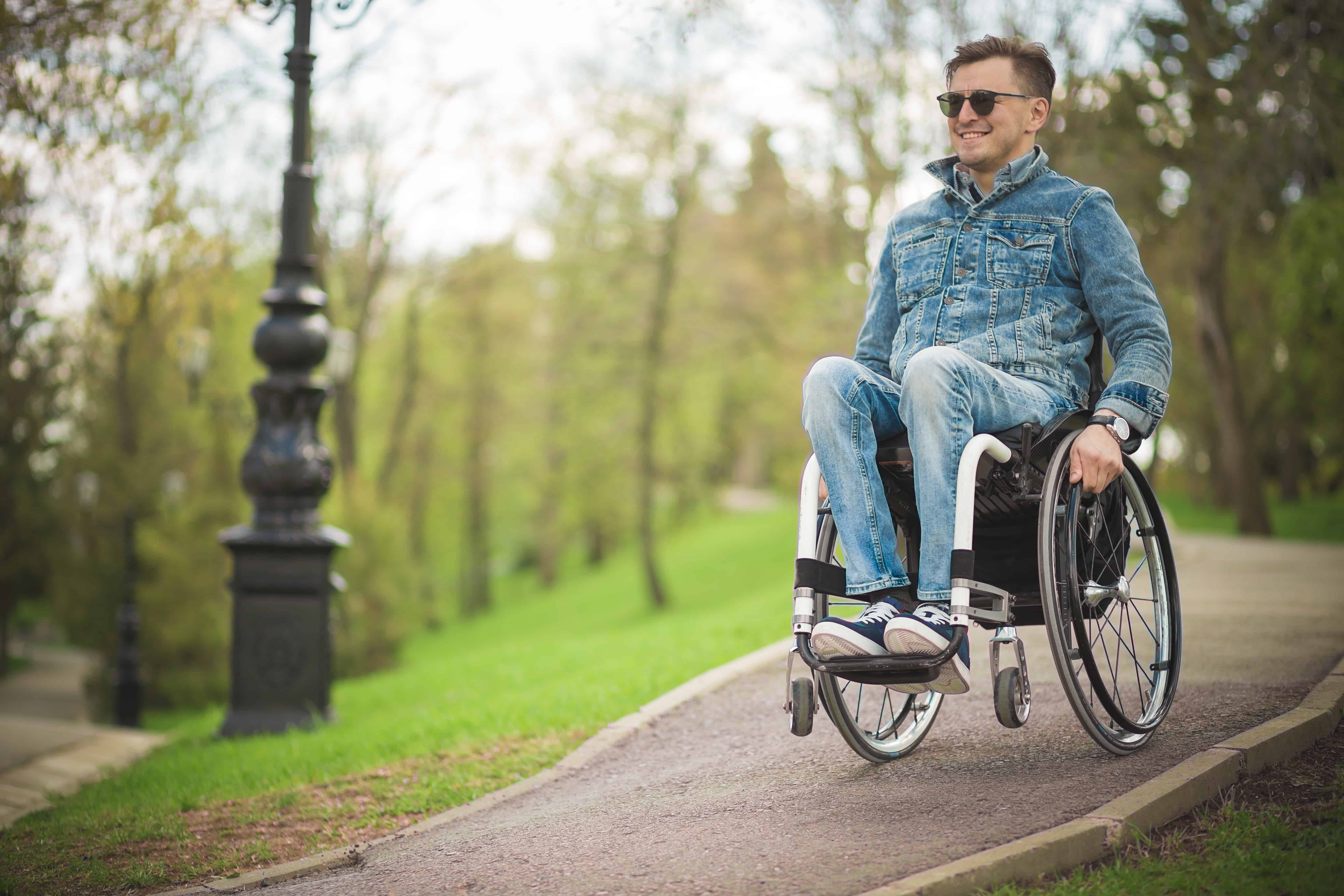 Florence Accessible Tours